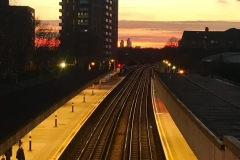 Bromley-by-Bow-Station-1