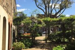 View-towards-courtyard