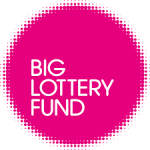 Business Support to Health Centres-BIG Lottery