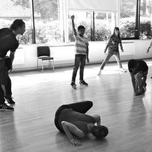 1100-Dance 3