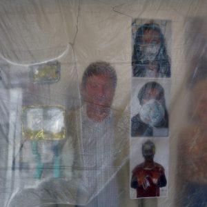 4167-portrait of AM in an unusual way