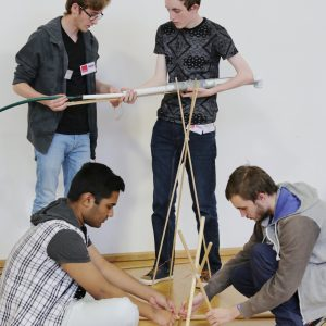 9791-young engineers setting up their experiment 1 (1)