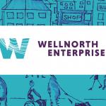 Well North Enterprises CIC